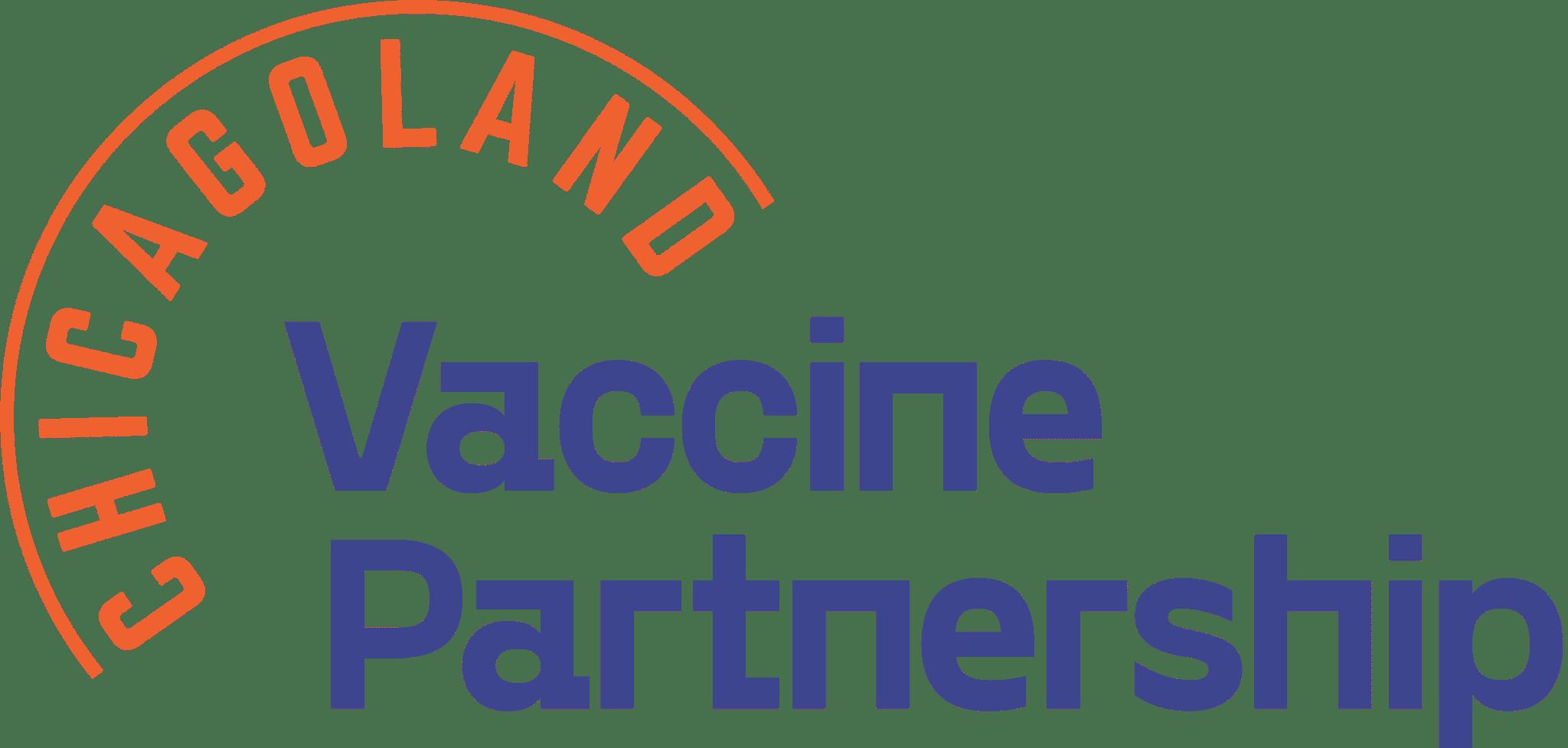 Vaccine Partnership